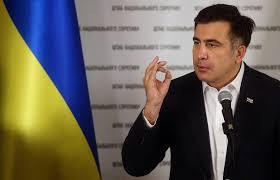 НБУ ожидает, что транш МВФ поступит в Украину до католического Рождества: остались только бюрократические процедуры, - Смолий - Цензор.НЕТ 2909