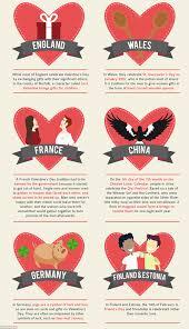 valentine day gifts for boysvalentine boys guys boyfriend valentines