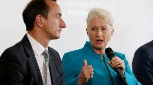 Teen forum australian election