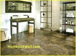 armstrong alterna mesa stone bisque x is the luxury vinyl tile that looks
