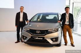 new car release in malaysia 2014Honda Jazz 2014 Malaysia Price List  CFA Vauban du Btiment