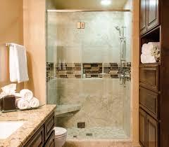 half bathrooms designs. Finest Graceful Split Curtain Ideas Guest Small Bathroom Design With Half Designs Bathrooms T