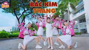 Liên Khúc Bắc Kim Thang ♫ Con Heo Đất Remix - Nhạc Thiếu Nhi Cho Bé Ăn Ngon  - YouTube