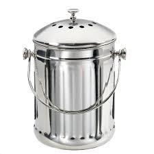 compost kitchen bin stainless steel compost pail kitchen compost bin compost kitchen bin compost kitchen bin