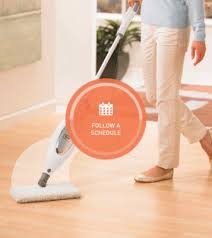 Can Steam Mops Be Used On Laminate Flooring With Can Steam Mops Be Used On Laminate  Flooring Idea