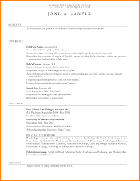 11 child care resume resume reference child care resume child care provider resume template kkdunh5f png
