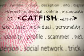 People Trick Online—it About Asked 's Catfish Money We Not They Why F6XqFgp