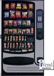 Vending Machine Companies In Orange County Ca Adorable Vending Machine Equipment Absolute Vending Machines