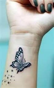 16 Beautiful Butterfly Tattoos   Tattoo Me Now additionally purple butterfly tattoos   Google Search   Tattoos   Pinterest furthermore  further  additionally  also 34 best Pink And Purple Black Butterfly Tattoo images on Pinterest furthermore  furthermore  moreover 110 Small Butterfly Tattoos with Images   Piercings Models further Small Purple Butterfly Tattoo   Tattoos   Pinterest   Tattoo additionally 14 best tattoo images on Pinterest   Cards  Cars and Cricut. on small purple erfly tattoo