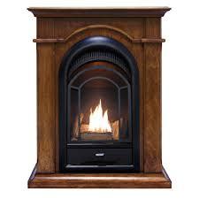 procom fireplace system pcs150t a w procom heating