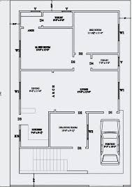 good house plan house plans below square feet under sea sq ft 1100 sq ft house plans with car parking pic