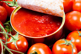 subsute for tomato puree 5 great