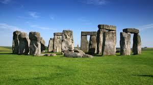 Photographic <b>Evidence</b>? - <b>Ancient</b> Aliens | HISTORY