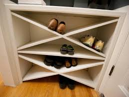 Shoe Storage Shoe Storage And Organization Ideas Pictures Tips Options Hgtv