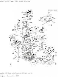 pontiac 3 8 v6 engine diagram wiring library chevy 3 8 belt diagram enthusiast wiring diagrams u2022 rh rasalibre co 1997 bonneville engine diagram