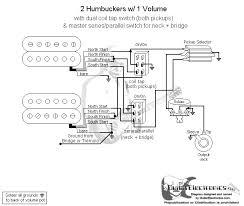 ausgezeichnet emg hz pickups schaltplan bilder elektrische emg hz h4 wiring diagram fancy emg hz pickups wiring diagram image electrical diagram ideas