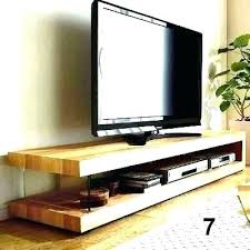 80 inch tv stand ikea. Wonderful Ikea 80 Inch Tv Stand In Plan White Fish Ikea With Inch Tv Stand Ikea N