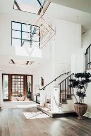 1552 Best Interior Design images in 2019 | Diy ideas for home ...