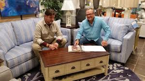 coastal designs furniture. Coastal Designer Designs Furniture A