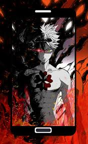 Android full hd anime wallpaper. Download Anime Wallpapers Black Clover Hd Wallpaper 2021 Free For Android Anime Wallpapers Black Clover Hd Wallpaper 2021 Apk Download Steprimo Com