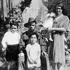 On Anzac Day, we need to recognise the role of Aboriginal diggers - ABC News