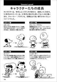 8月10日はスヌーピーの誕生日スヌーピーコミックセレクション50s