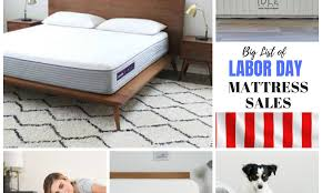 bed in a box mattress. Bed In A Box Labor Day Discounts Bed Box Mattress
