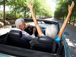 Hertz Car Hire Age Uk