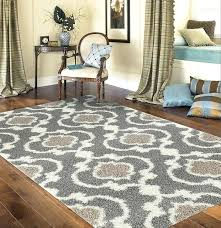 area rug brands area rugs place to rugs carpet installation cost custom medium size of area area rug brands rugs floor rugs for best area rug