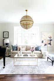 neutral living room ideas neutral home decor ideas best living neutral color living room ideas