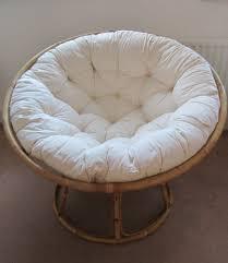 Papasan Chair Pier One | Papasan Double Chair | Pier One Hanging Chair