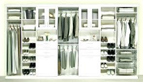 free standing wardrobe closet with sliding doors free standing sliding door wardrobes free standing closet with