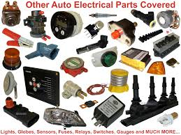 electrolog home an electronic catalogue of auto electrical auto electrical parts and accessories
