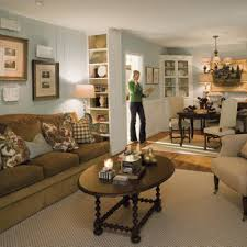 Living Room Decorating Beauteous Ideas For Decor In Living Room