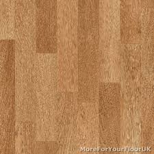 photos of vinyl flooring by the roll