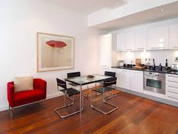 Interior Kitchen Interior Of Houses In India Small Apartment Interior Design On