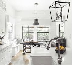 white kitchen lighting. Full Size Of Furniture:white Kitchen Lighting Allegiance Builders Via Instagram White Photo E