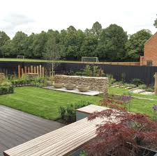 Small Picture Pleasing 20 Garden Design Career Inspiration Design Of Garden