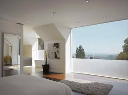 GlassProsCA  Custom Glass Showers And BathsShower Privacy