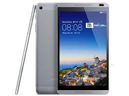 huawei 10 tablet specs
