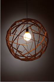 plywood lighting. Havas DIY 50 Plywood Lamp Lighting O