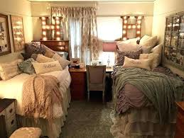 college bedroom inspiration.  Bedroom College Bedroom Ideas For Girls With Inspiration Dorm Decor Idea Extremely In O