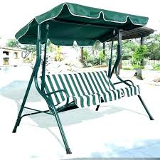 patio swing bed with canopy patio swing bed with canopy canopy swing green outdoor patio swing patio swing bed with canopy