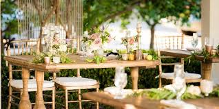 country garden caterers weddings out and compare wedding costs for wedding ceremony and reception