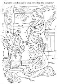 Disney Coloring Pages For Adults Tonyshume
