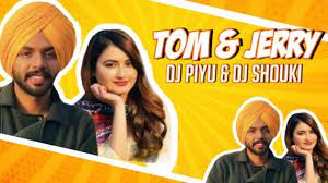 tom and jerry song ringtone download Mp3 Song Ringtone Download