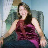 Candice Meade (cmea) - Profile | Pinterest