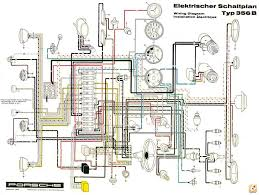 1972 pontiac lemans wiring diagram 1972 image ignition pin wiring diagram pelican parts technical bbs on 1972 pontiac lemans wiring diagram