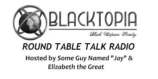 round table talk radio