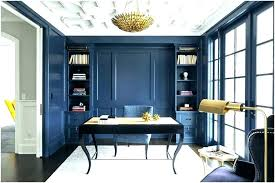 home office painting ideas. Full Size Of Painting Ideas For Home Office Color Paint Small Paintin  Decorating Schemes Home Office Painting Ideas N